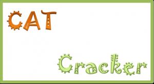 CAT Cracker