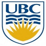 ubc-e1396497369418