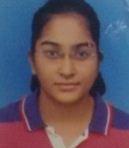 Parakh jaiswal new1